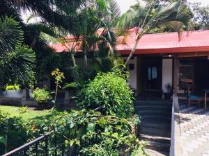 Casa En Ventaen San Rafael Escazu, Escazu, Costa Rica, CR RAH: 20-2009