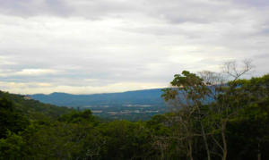 Terreno En Ventaen Santa Ana, Santa Ana, Costa Rica, CR RAH: 20-2010