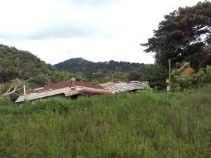 Terreno En Ventaen Aserri, Aserri, Costa Rica, CR RAH: 20-2025