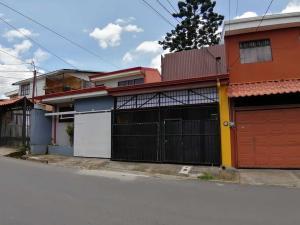 Casa En Ventaen Desamparados, Desamparados, Costa Rica, CR RAH: 20-2021