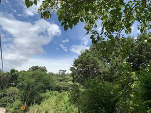 Terreno En Ventaen San Antonio, Escazu, Costa Rica, CR RAH: 20-2024