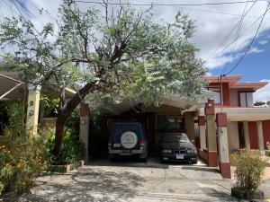Casa En Alquileren Heredia, San Pablo, Costa Rica, CR RAH: 20-2031