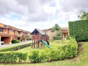 Casa En Alquileren San Rafael Escazu, Escazu, Costa Rica, CR RAH: 20-2035