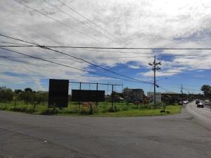 Terreno En Ventaen Guapiles, Pococi, Costa Rica, CR RAH: 20-2044