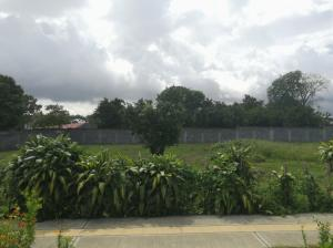 Terreno En Ventaen Mercedes Sur, Heredia, Costa Rica, CR RAH: 20-2053