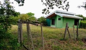 Casa En Ventaen Liberia, Liberia, Costa Rica, CR RAH: 20-2064