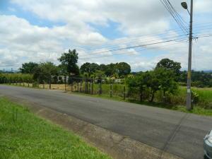 Terreno En Ventaen Desamparados, Alajuela, Costa Rica, CR RAH: 20-2055