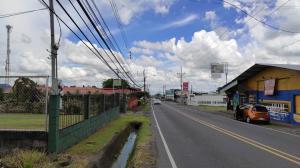Terreno En Ventaen Guapiles, Pococi, Costa Rica, CR RAH: 20-2060