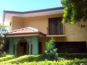 Casa En Ventaen Piedades, Santa Ana, Costa Rica, CR RAH: 20-2067