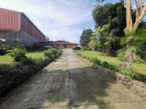 Casa En Ventaen San Isidro, Vazquez De Coronado, Costa Rica, CR RAH: 20-2073