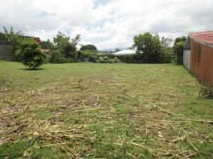 Terreno En Ventaen Santo Domingo, Santo Domingo, Costa Rica, CR RAH: 20-2069