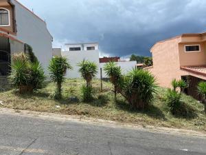 Terreno En Ventaen Tres Rios, La Union, Costa Rica, CR RAH: 20-2076