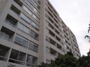 Apartamento En Alquileren Ulloa, Heredia, Costa Rica, CR RAH: 20-2083