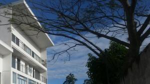 Apartamento En Alquileren Santa Ana, Santa Ana, Costa Rica, CR RAH: 20-2092
