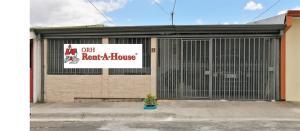 Casa En Ventaen Desamparados, Desamparados, Costa Rica, CR RAH: 20-2098