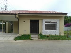 Casa En Alquileren Santa Ana, Santa Ana, Costa Rica, CR RAH: 20-2102