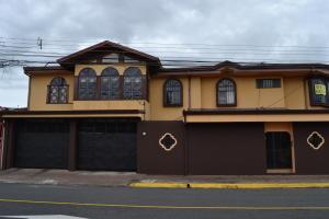 Casa En Ventaen San Francisco, Heredia, Costa Rica, CR RAH: 20-2113