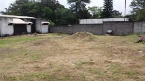 Terreno En Alquileren Escazu, Escazu, Costa Rica, CR RAH: 20-2124
