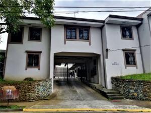 Apartamento En Alquileren Sabana, San Jose, Costa Rica, CR RAH: 20-2129