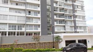 Apartamento En Alquileren Rohrmoser, San Jose, Costa Rica, CR RAH: 20-2135