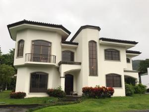 Casa En Alquileren Piedades, Santa Ana, Costa Rica, CR RAH: 20-2148