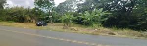 Terreno En Ventaen Alajuela, Orotina, Costa Rica, CR RAH: 20-2152