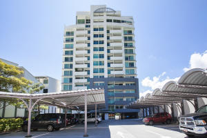 Apartamento En Ventaen La Uruca, San Jose, Costa Rica, CR RAH: 20-2153