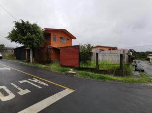 Terreno En Ventaen San Pedro, Santa Barbara, Costa Rica, CR RAH: 20-2155