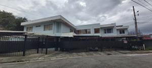 Apartamento En Alquileren San Jose, San Jose, Costa Rica, CR RAH: 20-2159