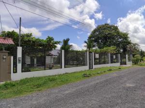 Casa En Ventaen Guapiles, Pococi, Costa Rica, CR RAH: 20-2163