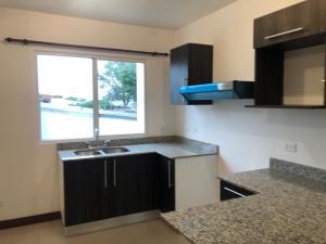 Apartamento En Alquileren Tibas, Tibas, Costa Rica, CR RAH: 20-2183