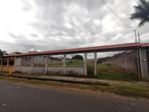 Terreno En Ventaen El Coyol, Alajuela, Costa Rica, CR RAH: 20-2188