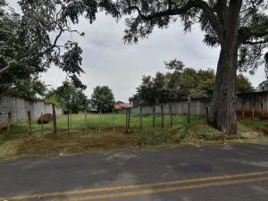 Terreno En Ventaen La Garita, Alajuela, Costa Rica, CR RAH: 20-2192