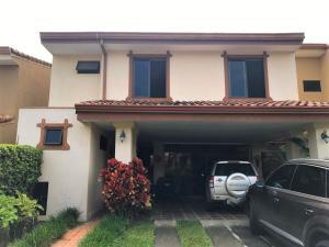 Casa En Ventaen San Rafael De Alajuela, Alajuela, Costa Rica, CR RAH: 20-2198