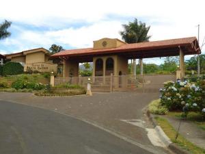 Terreno En Ventaen Santa Barbara, Santa Barbara, Costa Rica, CR RAH: 20-2204