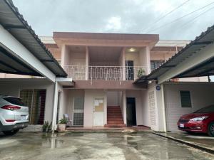 Casa En Ventaen Escazu, Escazu, Costa Rica, CR RAH: 21-16