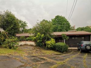 Casa En Ventaen San Rafael Escazu, Escazu, Costa Rica, CR RAH: 21-17