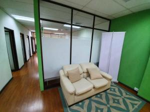 Local Comercial En Ventaen Sabana, San Jose, Costa Rica, CR RAH: 21-22