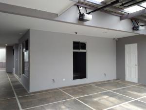 Apartamento En Alquileren Dulce Nombre - La Union, La Union, Costa Rica, CR RAH: 20-2109