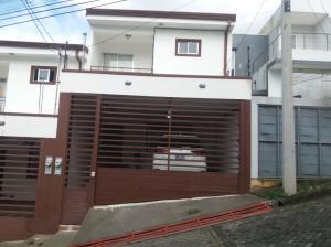 Casa En Ventaen Tres Rios, La Union, Costa Rica, CR RAH: 21-32