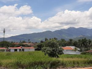 Terreno En Ventaen Santa Ana, Santa Ana, Costa Rica, CR RAH: 21-34