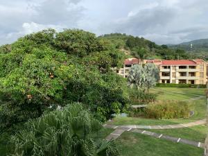 Apartamento En Ventaen Rio Oro, Santa Ana, Costa Rica, CR RAH: 21-39
