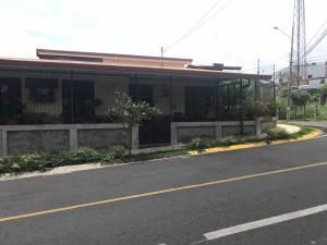 Casa En Ventaen Alajuela, Alajuela, Costa Rica, CR RAH: 21-51