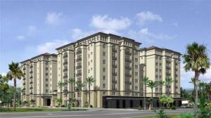 Apartamento En Alquileren San Rafael Escazu, Escazu, Costa Rica, CR RAH: 21-44