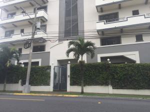 Apartamento En Ventaen Trejos Montealegre, Escazu, Costa Rica, CR RAH: 21-53