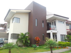 Casa En Ventaen Rio Segundo, Alajuela, Costa Rica, CR RAH: 21-54