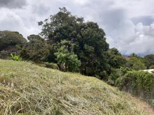 Terreno En Ventaen Santa Ana, Santa Ana, Costa Rica, CR RAH: 21-57