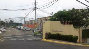 Casa En Ventaen Piedades, Santa Ana, Costa Rica, CR RAH: 21-59