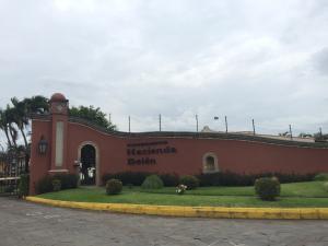 Casa En Ventaen Heredia, Belen, Costa Rica, CR RAH: 21-61