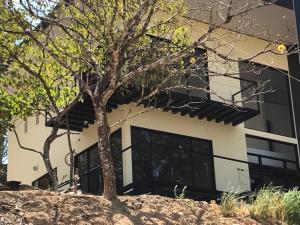 Casa En Ventaen Ciudad Colon, Mora, Costa Rica, CR RAH: 21-67